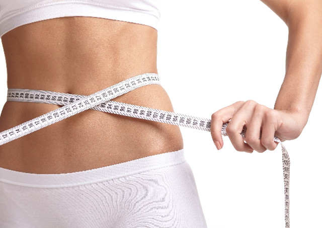 健康に影響を与える腸内環境